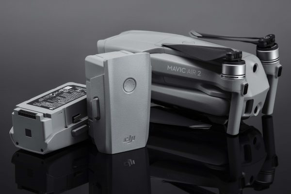 DJI Air 2 Battery