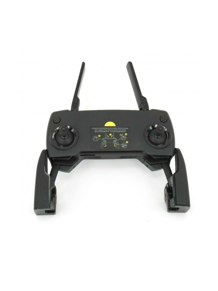 DJI Mavic Mini Remote Controller