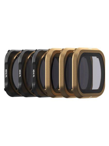 PolarPro ND Filters Mavic 2 Pro