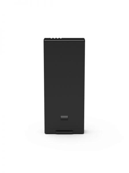 Tello Battery