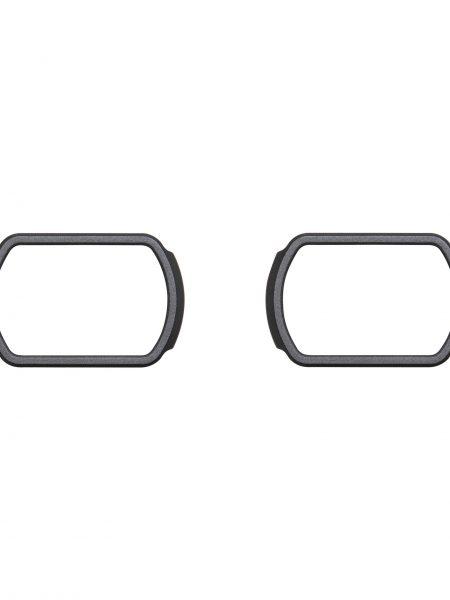 DJI FPV Goggles Corrective Lenses (-4.0D)