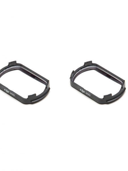 DJI FPV Goggles Corrective Lenses (-6.0D)
