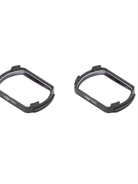 DJI FPV Goggles Corrective Lenses (-8.0D)
