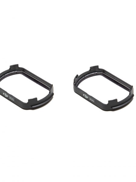DJI FPV Goggles Corrective Lenses (-2.0D)
